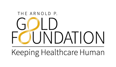 Gold-Foundation-Image